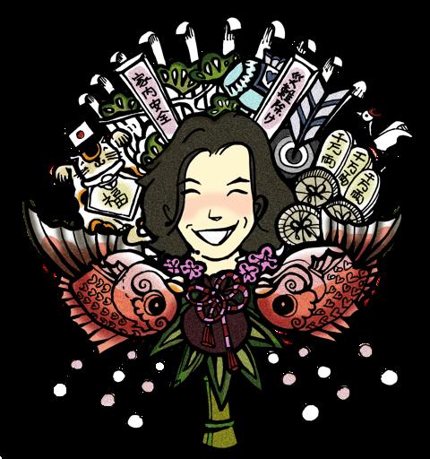 Dionnie Takahashi