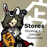 All Listings' Thumbnail