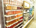 Bead supplies
