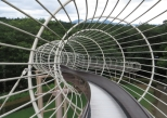 Japan Roller Slide