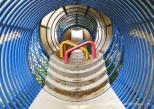 Fun Tunnels